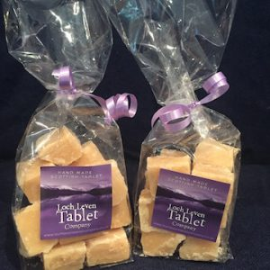 Original Scottish Tablet