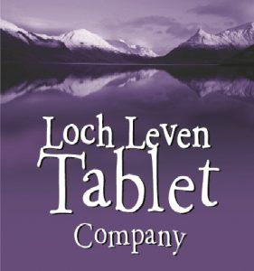 LochLevenBits2