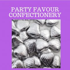 Wedding Favour Fillings