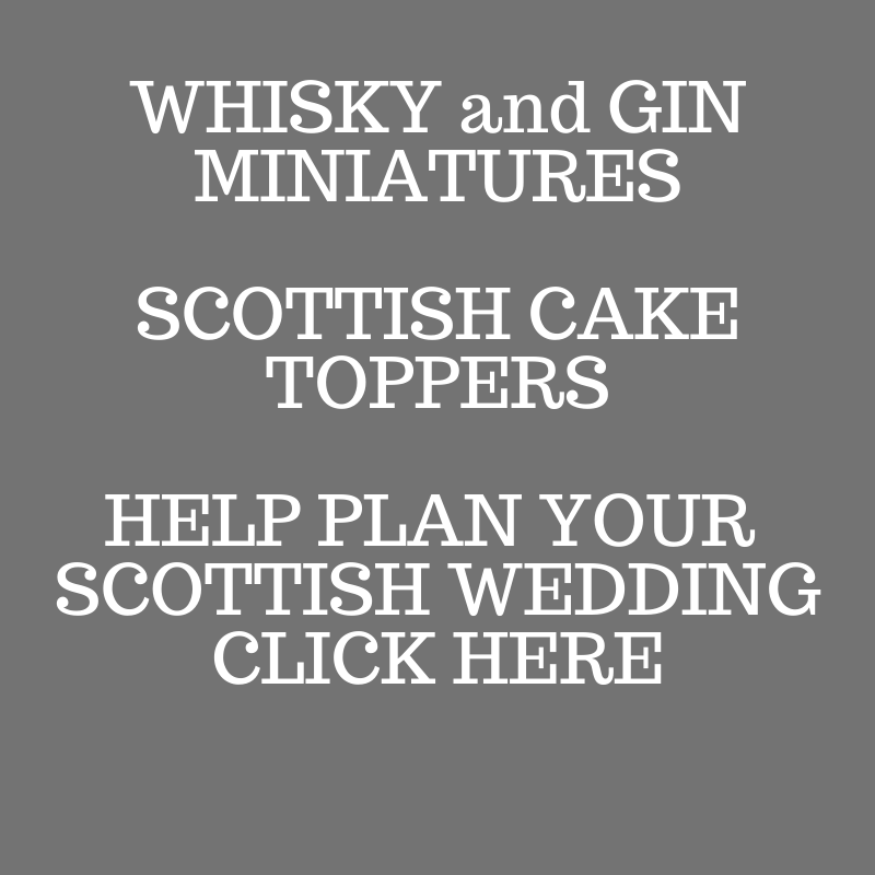 Scottish Tablet Recipe-6