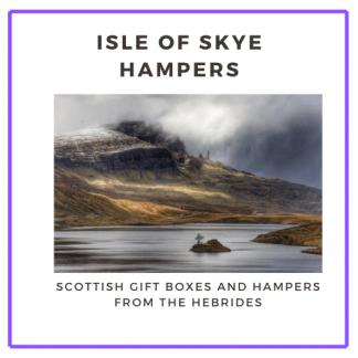 Scottish Hampers