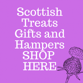 Scottish Treats Gift Shop