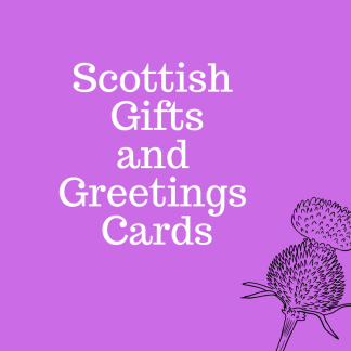Scottish Gifts and Cards from the Hebrides