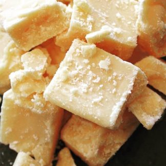 Bulk Tablet for Weddings and Parties